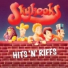 Skyhook - Hits 'n' Riffs