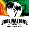 Sol Nation - Melting Pot